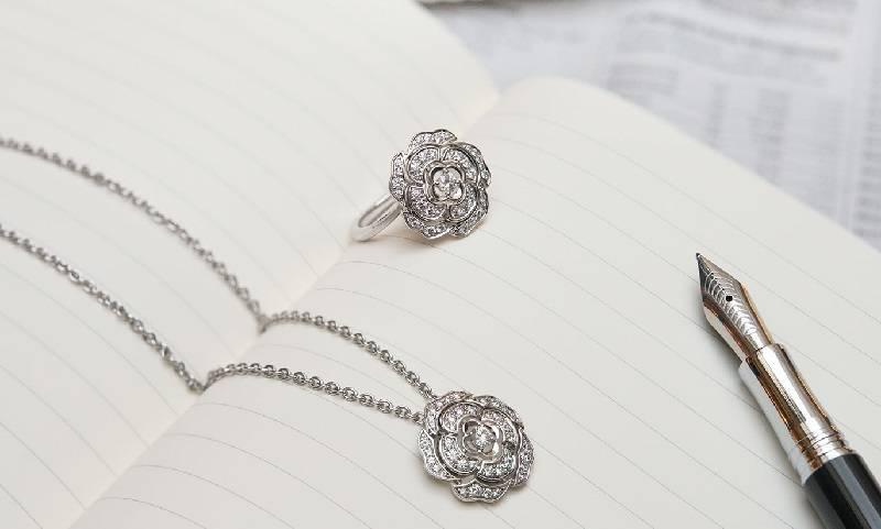 Valentine Tiba Ini Pilihan Hadiah Romantis Untuk Si Dia