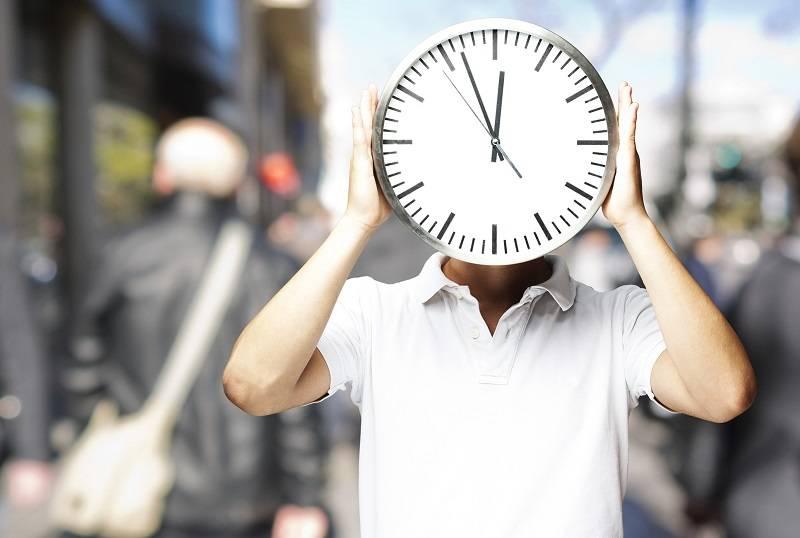 Atur Waktu Dengan Bijak via projectmanage.com
