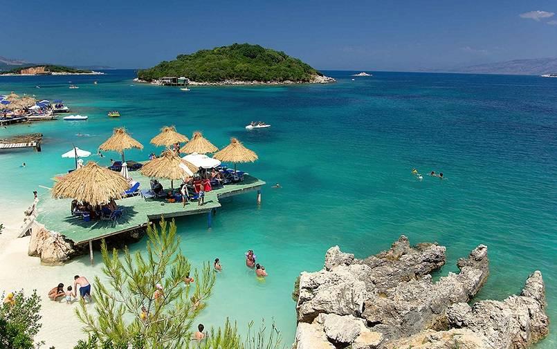 Albania - Destinasi Liburan Ke Luar Negeri