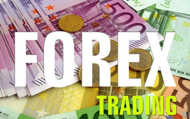 Sistem trading forex hbts