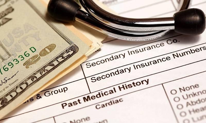 Asuransi Kesehatan untuk Orang Tua Terbaik