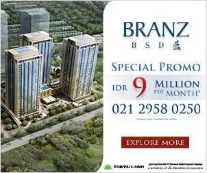 Branz Mobile