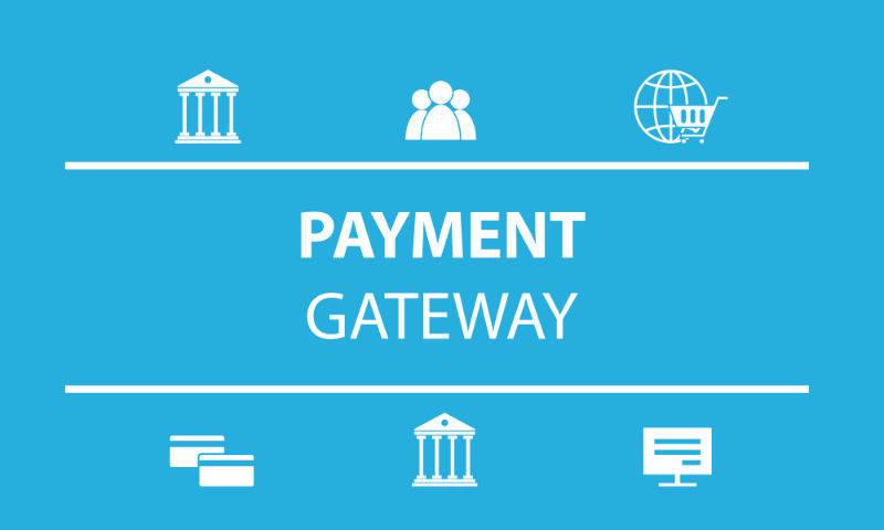 Mengenal Payment Gateway, Dari Cara Kerja sampai ...
