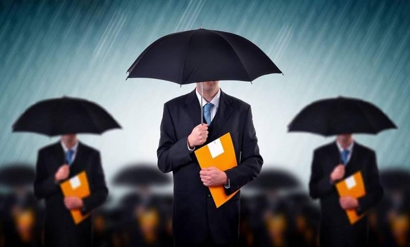 risiko asuransi pendidikan