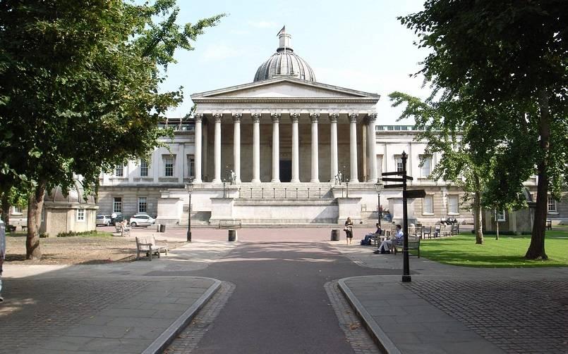 25 Universitas Terbaik di Dunia
