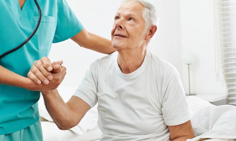 asuransi jiwa manula