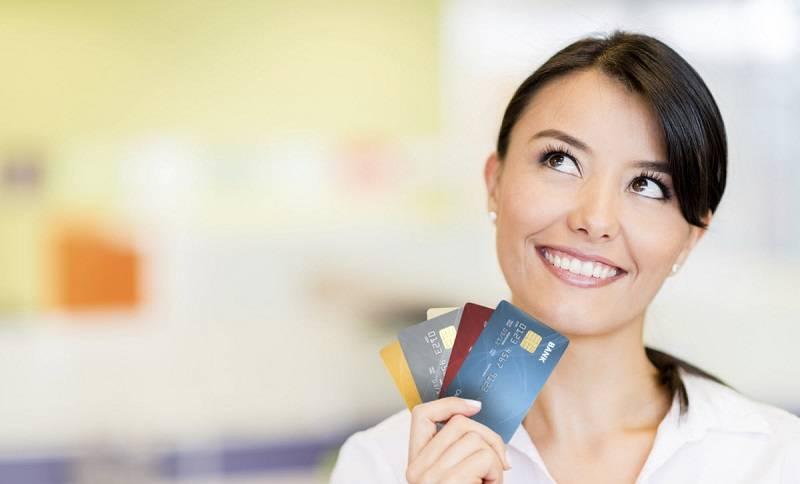 keuntungan kartu kredit bagi wanita.jpg