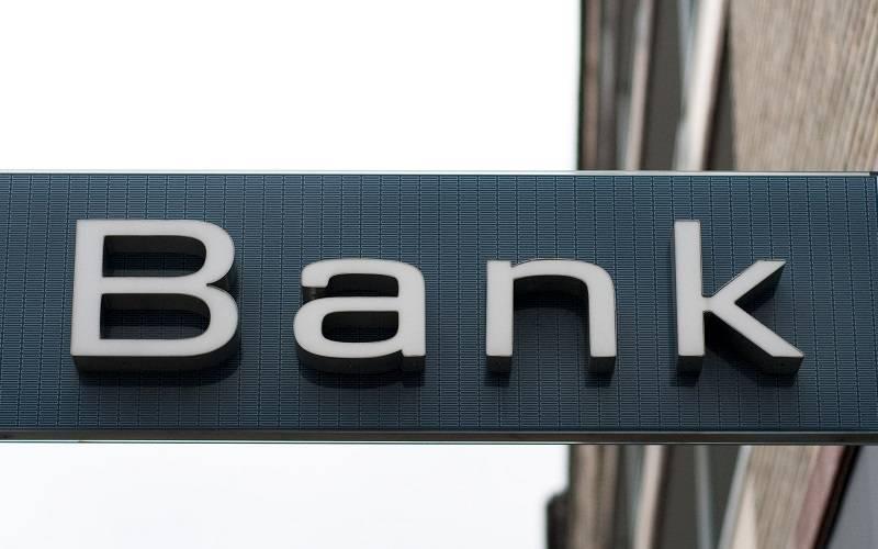 Memilih Bank Penyedia Produk KTA