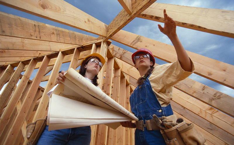 Rencanakan Pembangunan Rumah dengan Matang