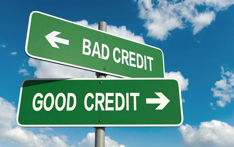 Nilai Kredit