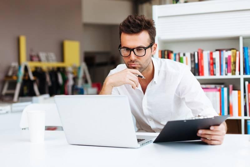 Belajar Investasi Sejak Muda via careerealism.com