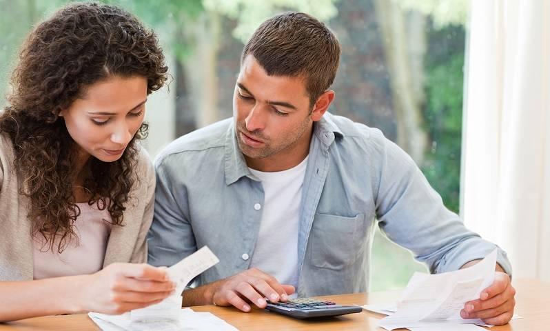 bicara tujuan serta kebiasaan keuangan
