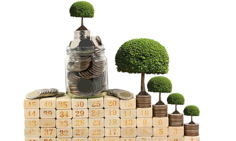 Pinjaman Uang Cepat KTA