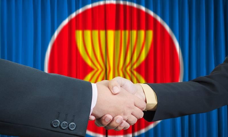 Indonesia Masyarakat Ekonomi ASEAN (MEA)