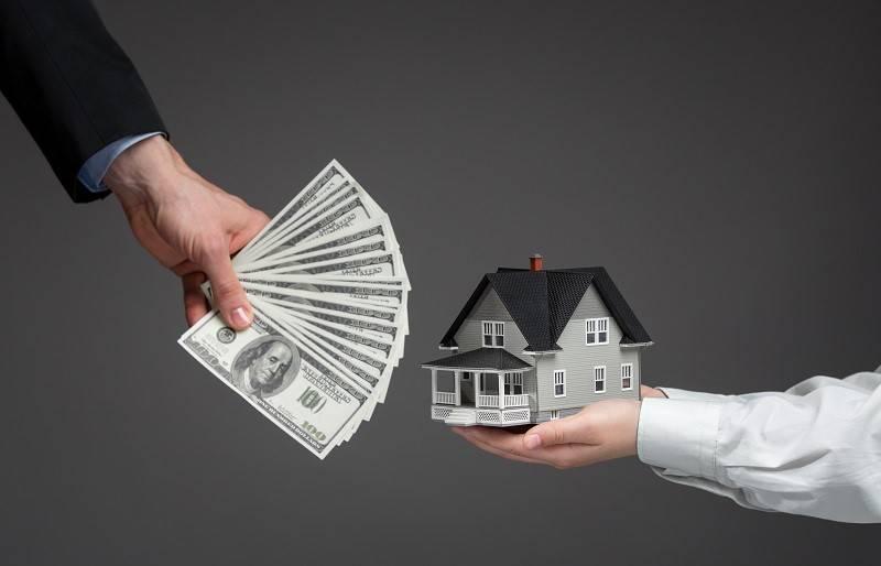 Membeli Rumah Jadi Lebih Mudah via nothoney.com