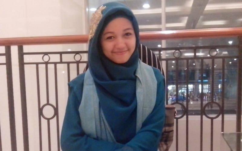 7 Profil Pengusaha Muda dan Sukses di Indonesia