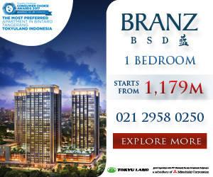Branz BSD Desktop