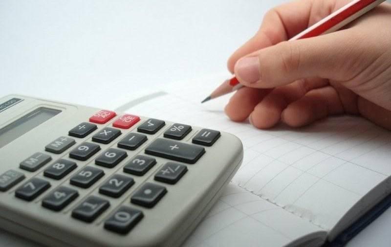 Kelola Keuangan Dengan Cermat