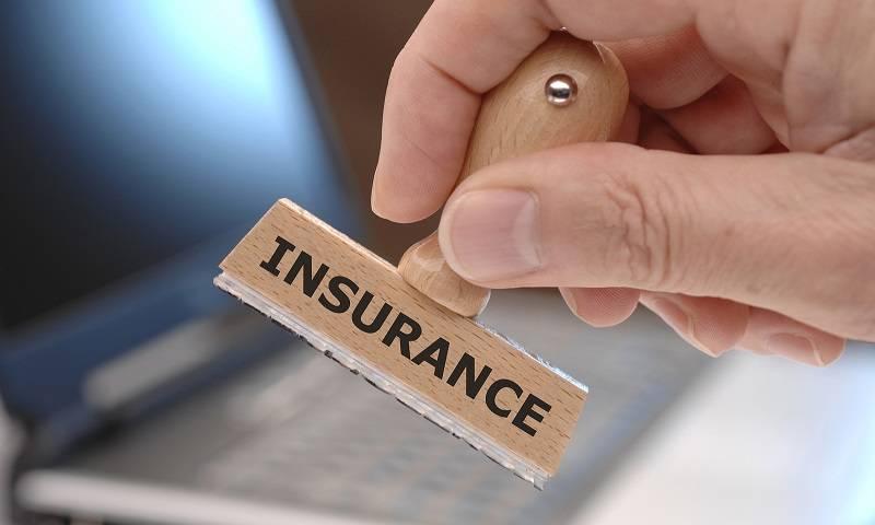 Asuransi Terbaik