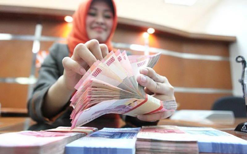 Keuntungan yang Diberikan Asuransi Syariah