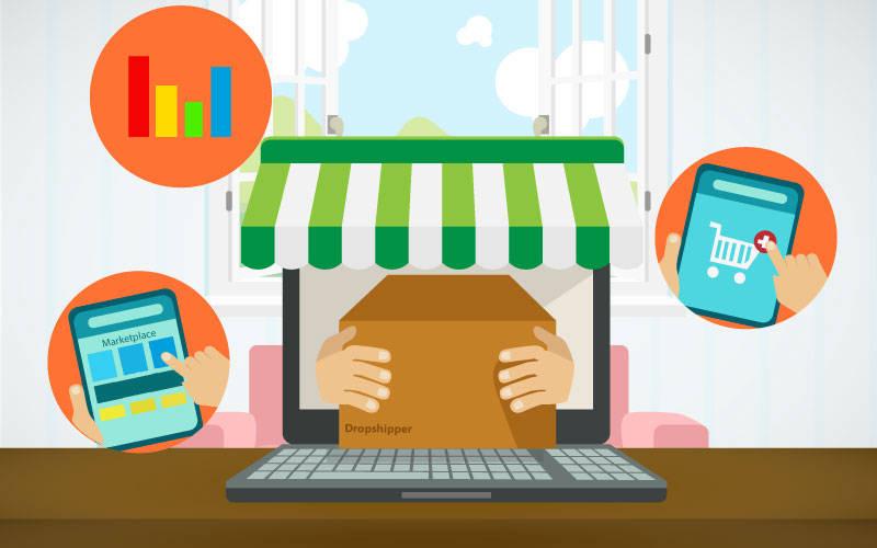 26 jenis bisnis online yang sangat menguntungkan