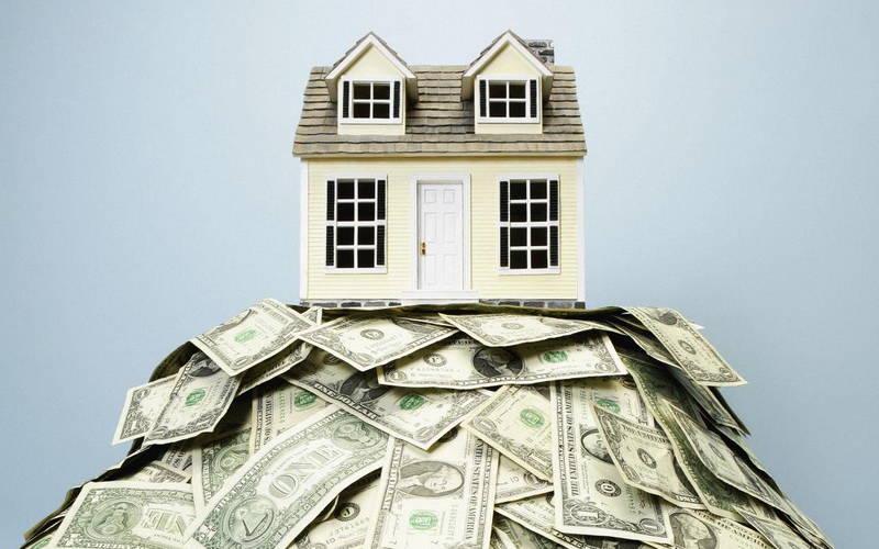 Evaluasi Kembali Pembayaran Rumah