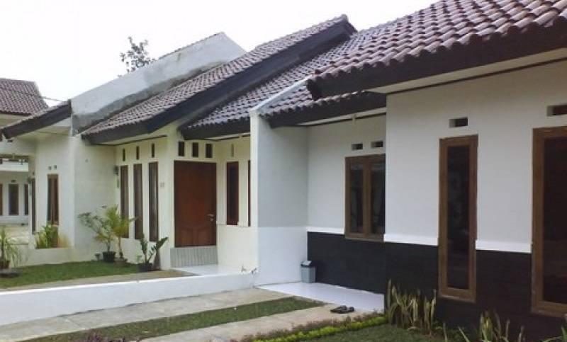 Image Result For Ketentuan Mengajukan Kpr Rumah Subsidi Pemerintah