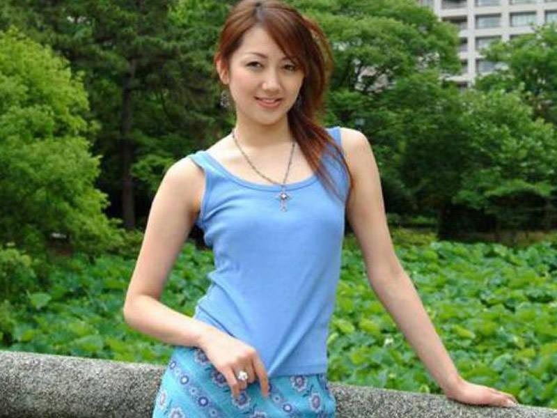 Yang Huiyan - Wanita Kaya asal China