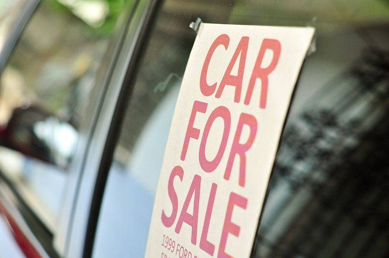 Carilah Mobil yang Harga Jualnya Tidak Anjlok via wikihow.com