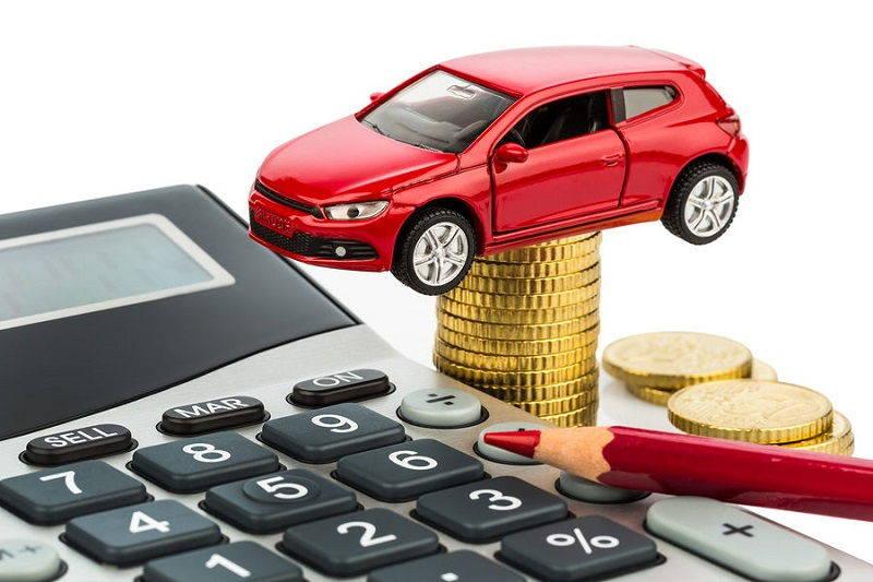 Hitung Teliti Harga Total Mobil Anda via autobytel.com