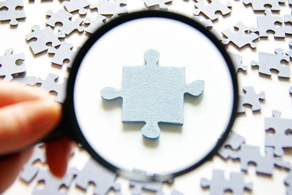 Cari Informasi Rekan Kerja