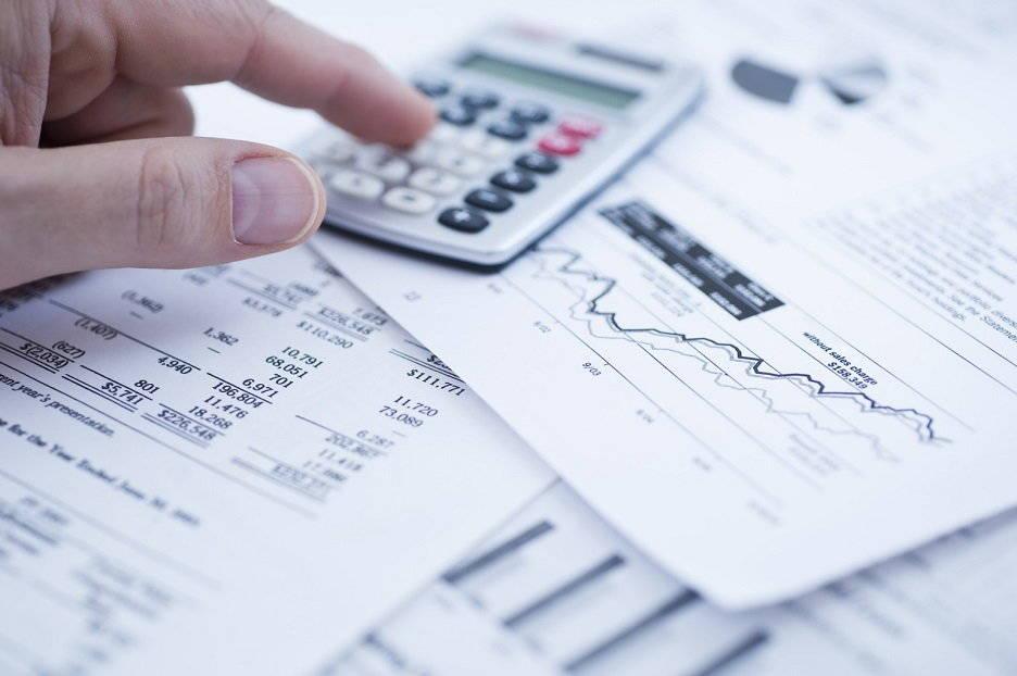 Buat Rencana Keuangan