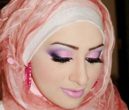 Fathima Kulsum Zohar Godabari via detik.com