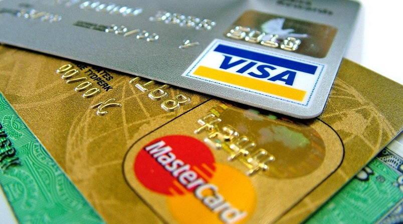 Sering Menggunakan Kartu Kredit