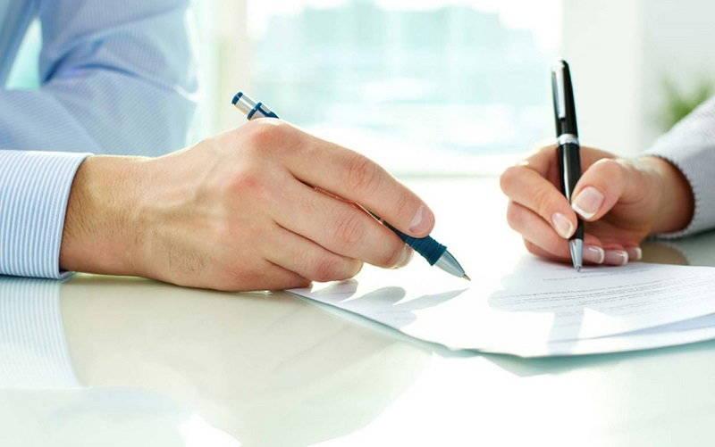 Syarat Mudah Tidak Repot via signaturesofasia.com