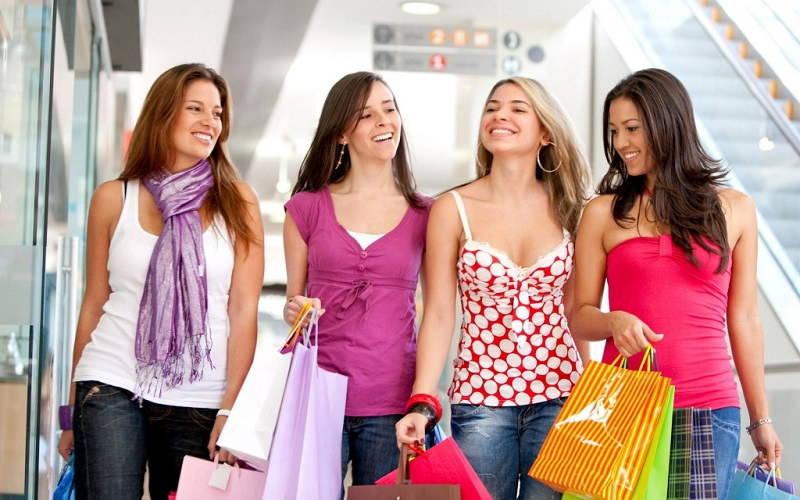 Mengurangi Belanja