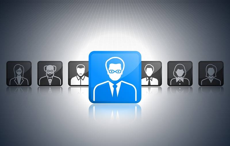 Perbarui Profil Sosial Media
