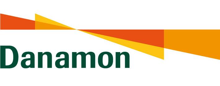Hasil gambar untuk DANAMON