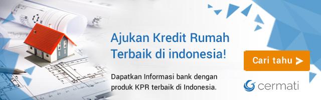 banner-artikel-kpr-mobile