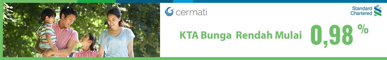 KTA SC Detail Page
