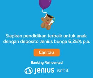 jenius-article-desktop